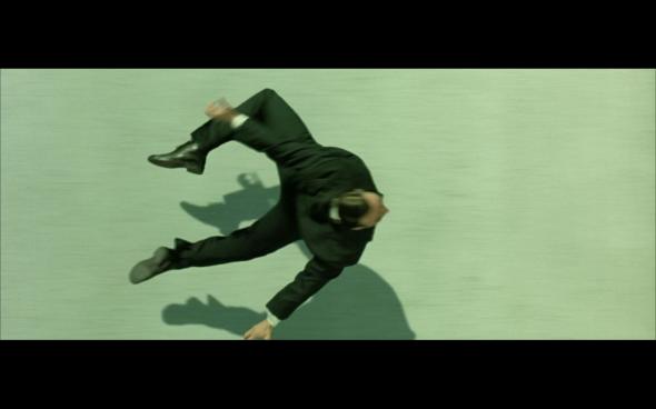The Matrix Reloaded - 1532