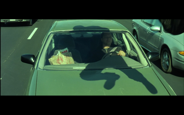 The Matrix Reloaded - 1533