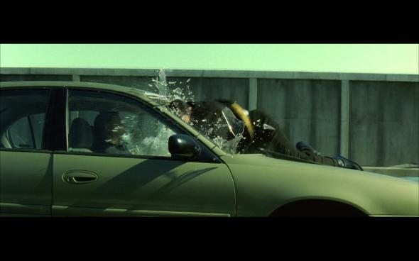 The Matrix Reloaded - 1534