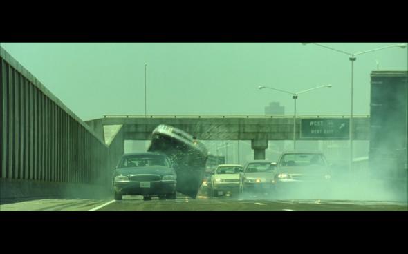 The Matrix Reloaded - 1540