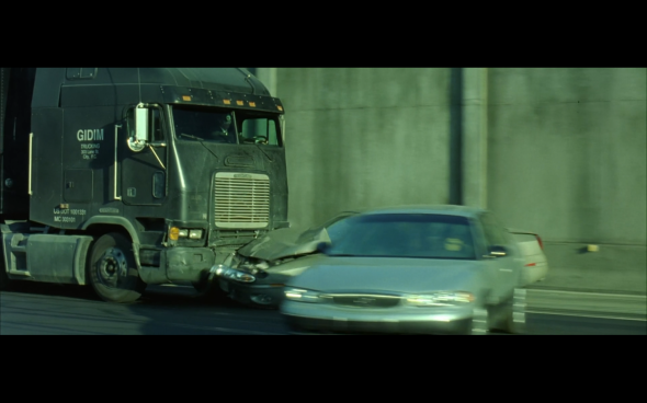 The Matrix Reloaded - 1541