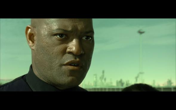 The Matrix Reloaded - 1544