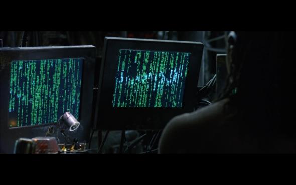 The Matrix Reloaded - 1545