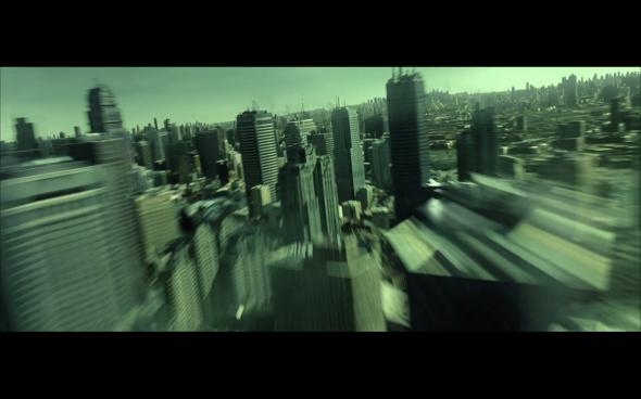 The Matrix Reloaded - 1546