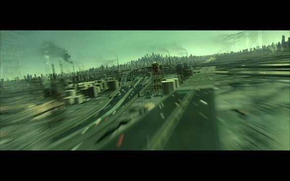 The Matrix Reloaded - 1548