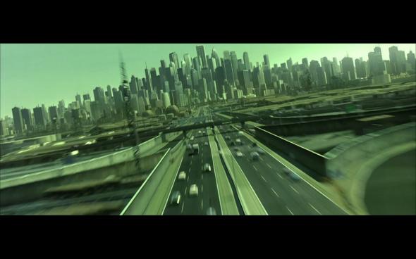 The Matrix Reloaded - 1549