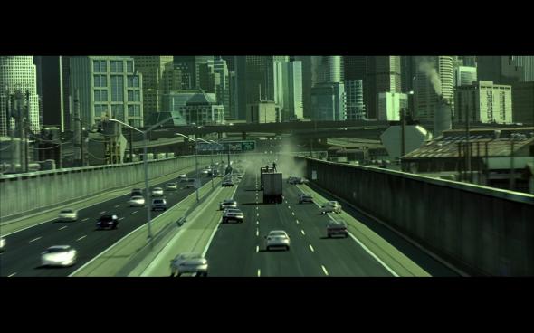 The Matrix Reloaded - 1551