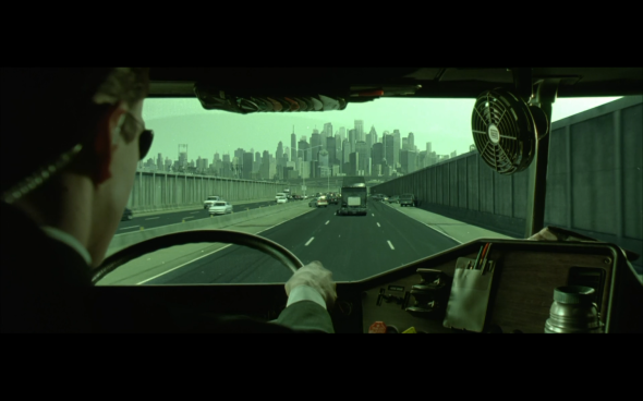The Matrix Reloaded - 1552