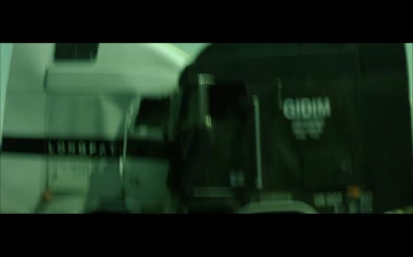 The Matrix Reloaded - 1553