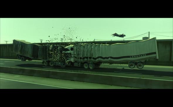 The Matrix Reloaded - 1556
