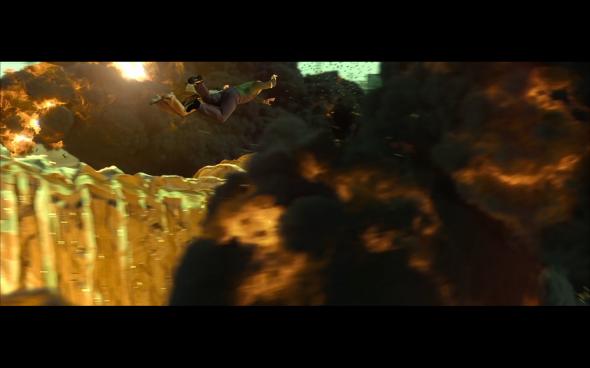 The Matrix Reloaded - 1559