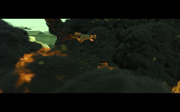 The Matrix Reloaded - 1560