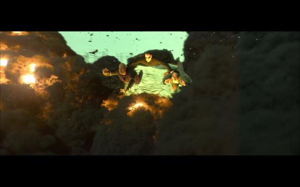 The Matrix Reloaded - 1562