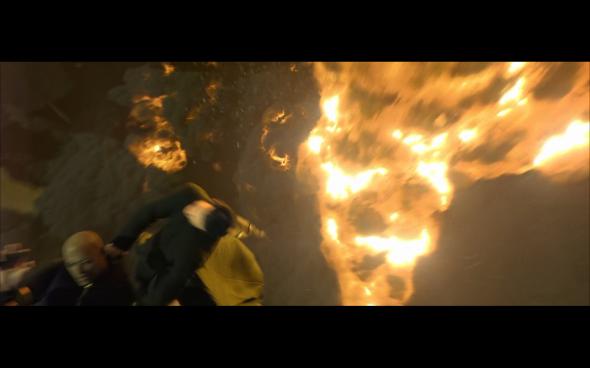 The Matrix Reloaded - 1563