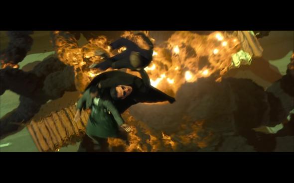 The Matrix Reloaded - 1564