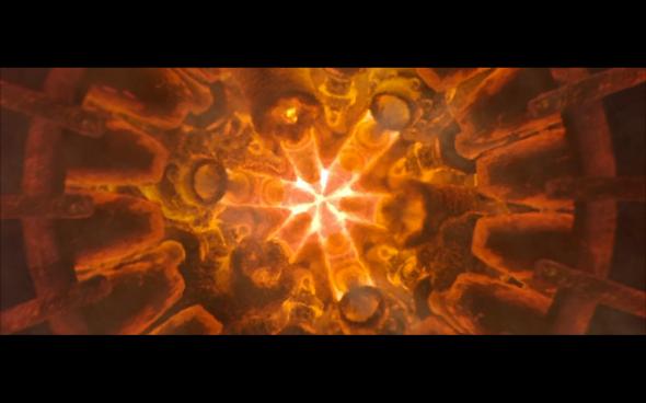 The Matrix Reloaded - 1568