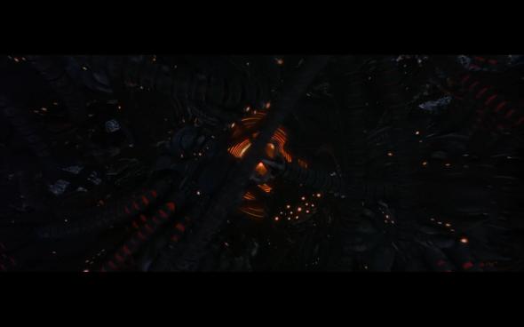 The Matrix Reloaded - 1569