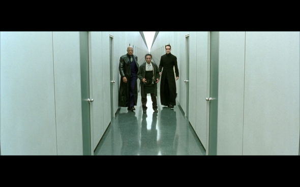 The Matrix Reloaded - 1646