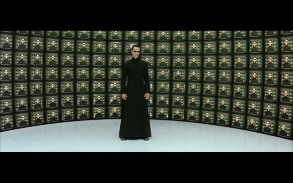 The Matrix Reloaded - 1743