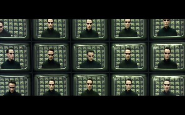 The Matrix Reloaded - 1756