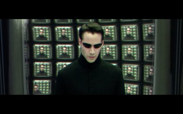 The Matrix Reloaded - 1758