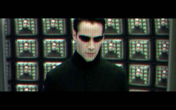 The Matrix Reloaded - 1759