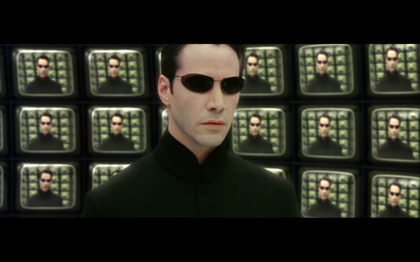 The Matrix Reloaded - 1760