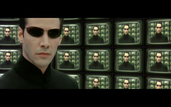 The Matrix Reloaded - 1768
