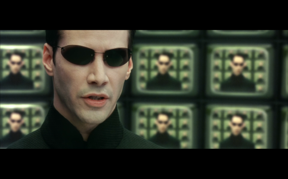 The Matrix Reloaded - 1790