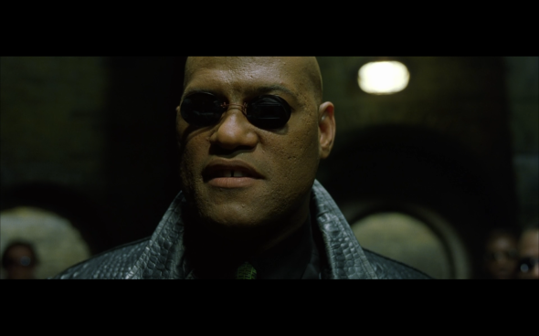 The Matrix Reloaded - 242