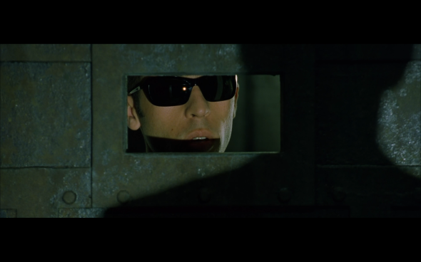 The Matrix Reloaded - 247