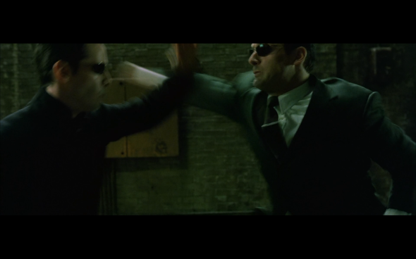The Matrix Reloaded - 278