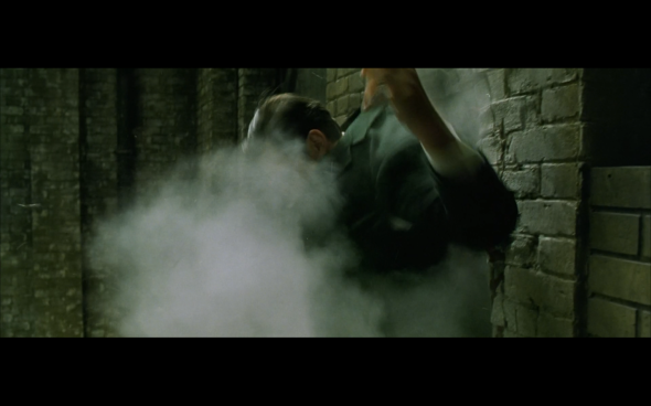 The Matrix Reloaded - 283