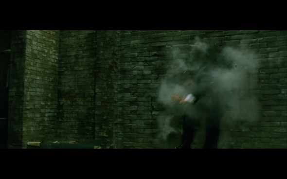 The Matrix Reloaded - 290