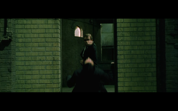 The Matrix Reloaded - 292