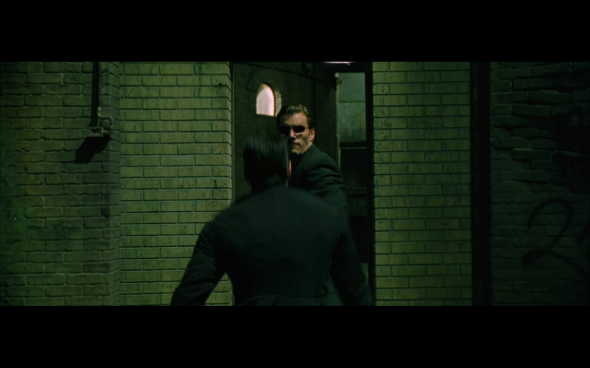 The Matrix Reloaded - 294