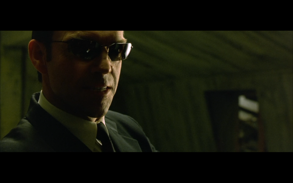 The Matrix Reloaded - 544