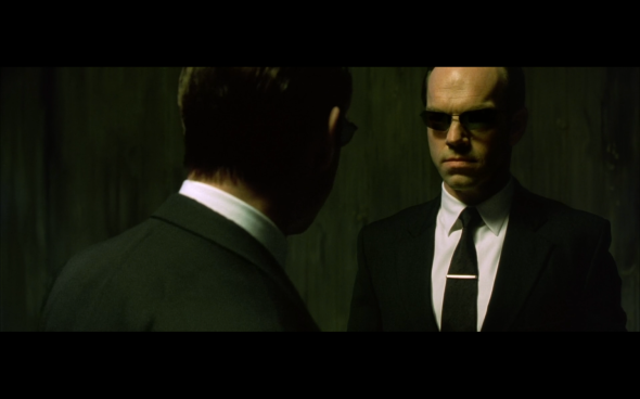 The Matrix Reloaded - 546