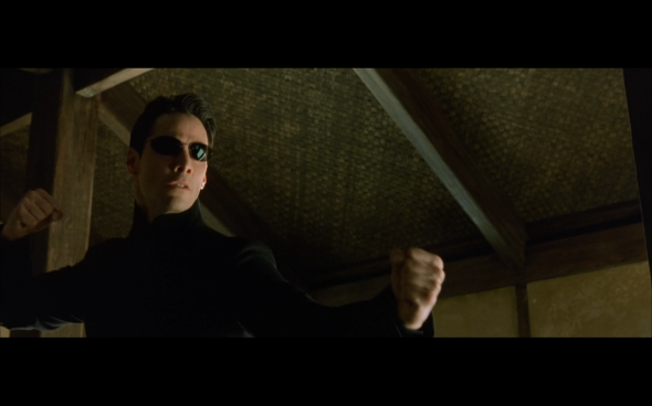 The Matrix Reloaded - 639
