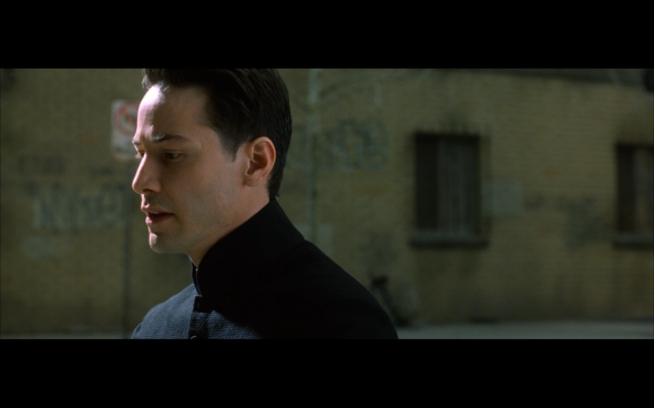 The Matrix Reloaded - 662