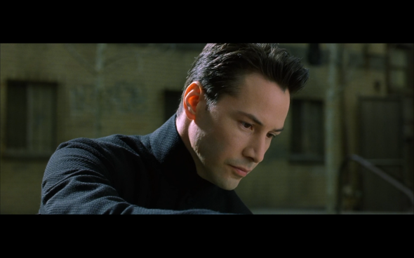 The Matrix Reloaded - 671