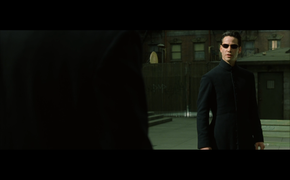 The Matrix Reloaded - 704