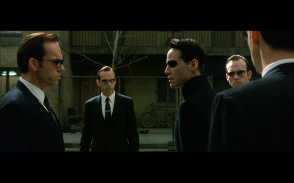 The Matrix Reloaded - 716