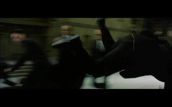 The Matrix Reloaded - 766