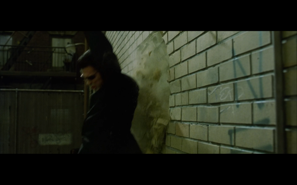 The Matrix Reloaded - 824