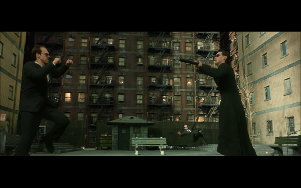 The Matrix Reloaded - 841