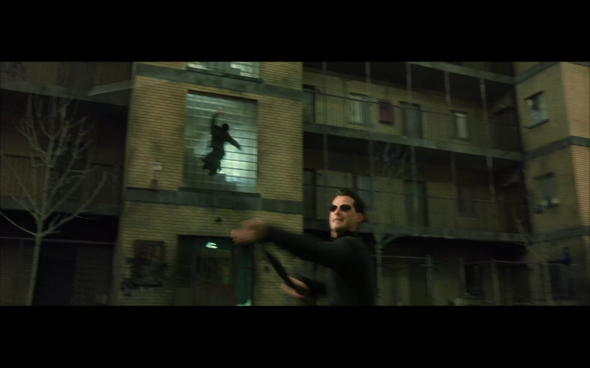 The Matrix Reloaded - 847