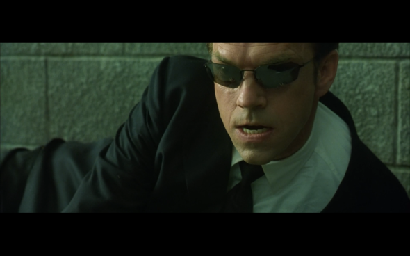 The Matrix Reloaded - 855