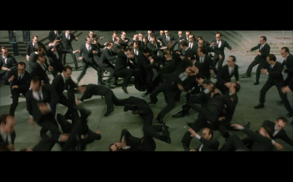 The Matrix Reloaded - 894