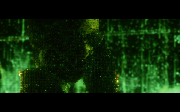 The Matrix Reloaded - 93